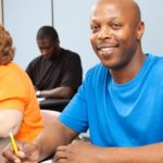 Join June Adult Education Classes