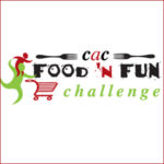 Take Part in the Food `n Fun Challenge!
