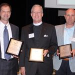 CAC Marks 30th Anniversary at Annual Meeting