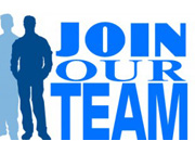 CAC Job Opening for Food Pantry Coordinator