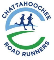 Join CAC for a 5K/10K Race in Sandy Springs!