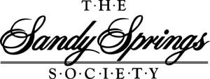 Sandy Springs Society Awards CAC $20K Grant