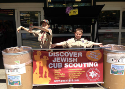 CubScoutFoodDrive-1_sm