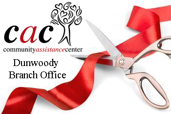 New CAC Dunwoody Office is Now Open!