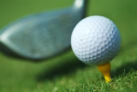 Take Part in AGC Golf Classic to Benefit CAC!