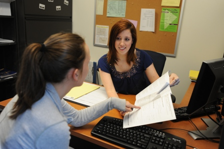 Hours Expand/In-person Assistance Interviews Begin in June